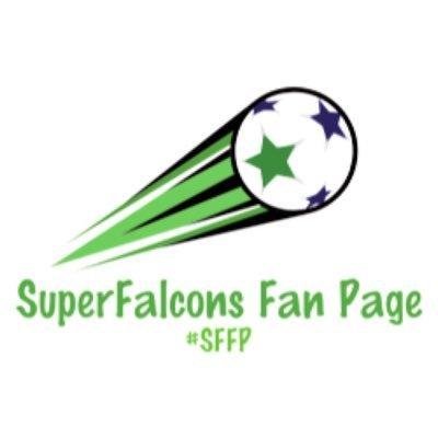 superfalconsfanpage