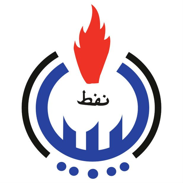 National Oil Corporation المؤسسة الوطنية للنفط