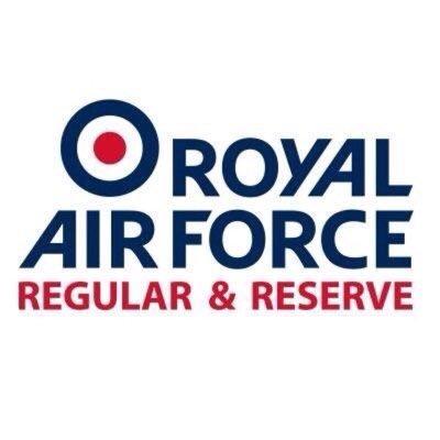 Air Ops Specialist Recruitment Team