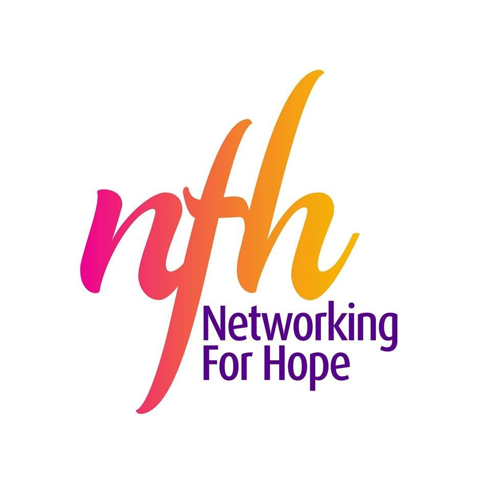 Networking For Hope
