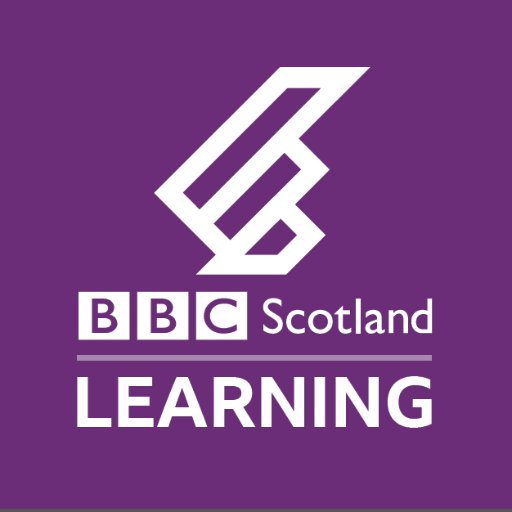 BBC Scotland Learning