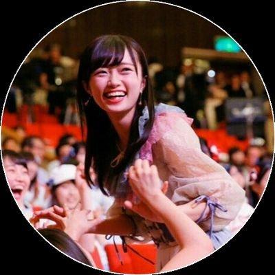 第10回 AKB48 世界選抜総選挙の アピールコメントが公開されました  りかちゃんの 今年の目標は「12位」です✨ 皆さんよろしくお願いします❣️❣️ https://t.co/JWjA03zGg0   NGT48… https://t.co/HbQm7Vj0Bd