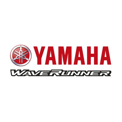 Image result for YAMAHA WAVERUNNER LOGO