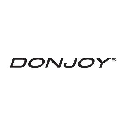 @DonJoy