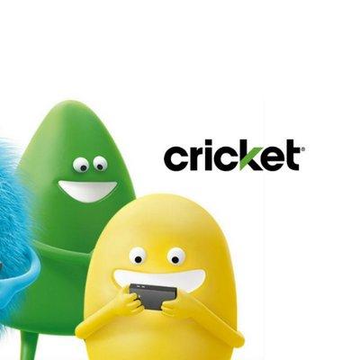 Mobilelink Cricket Wireless on Twitter: