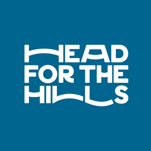@head4hillsfest