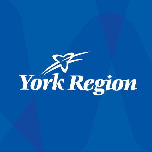 Dating York-regionen