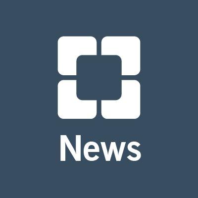 ClevelandClinicNews