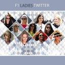 F1 Ladies