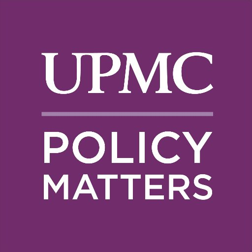 Media Tweets by UPMC Policy Matters (@UPMCpolicy) | Twitter