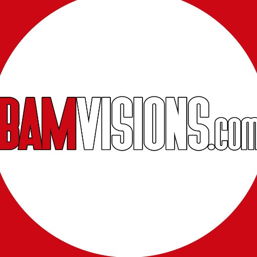 BAM Visions's profile