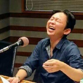 有吉ラジオ サンドリまとめチャンネル @ariyoshi_sd