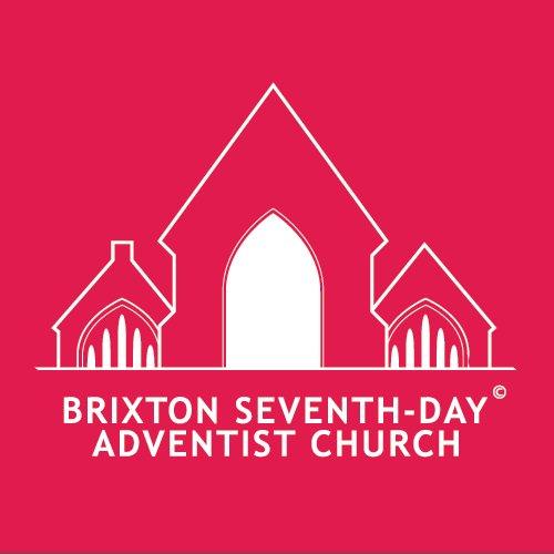 Brixton SDA Church