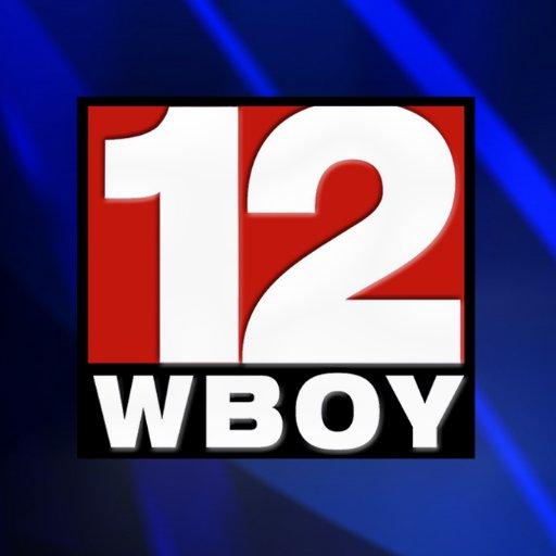 @WBOY12News