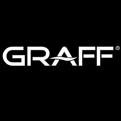 @Graff_Faucets