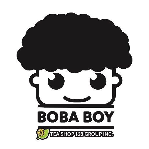 Boba Boy (@bobaboywest) | Twitter