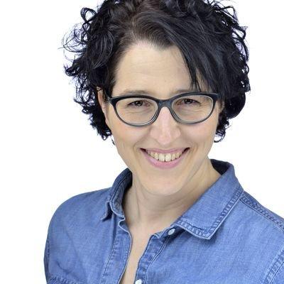 Maria J Butera Profile Image