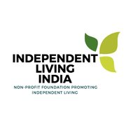 IndLivingIndia