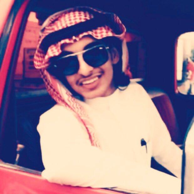 نـاصر بـن صـالح . (@abusaleh_007) | Twitter