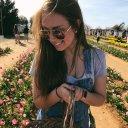 Abby Meyer - @abbymariee32 - Twitter