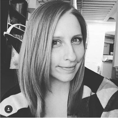Emily Burns on Twitter