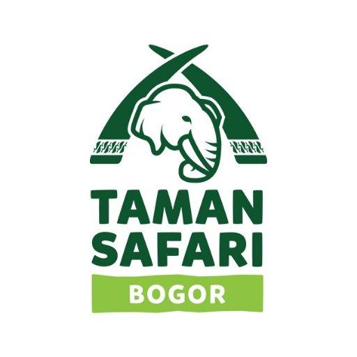 @TSI_Bogor