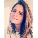 Heather Rhodes - @HeatheRhodes - Twitter