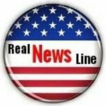 Real News Line