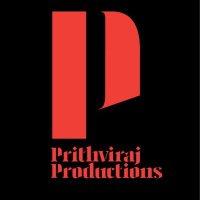Prithviraj Productions