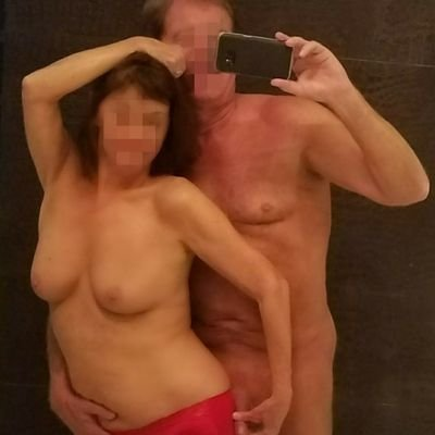 very small tits black blowjob dick cumshot for that