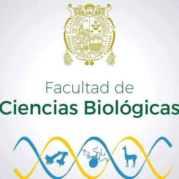 ciencias biológicas unmsm (@biounmsm) twitterciencias biológicas unmsm