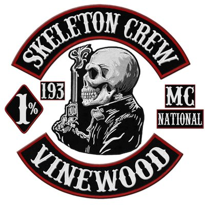 @SkeletonCrewMC