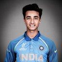 Abhishek Sharma - @IamAbhiSharma4 Verified Account - Twitter
