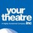 Your Theatre on Twitter