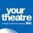 Your Theatre
