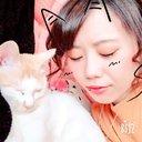 めたぽん…♥ (@58ayaana) Twitter
