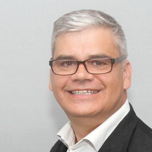 Pascal Petitjean  ❕