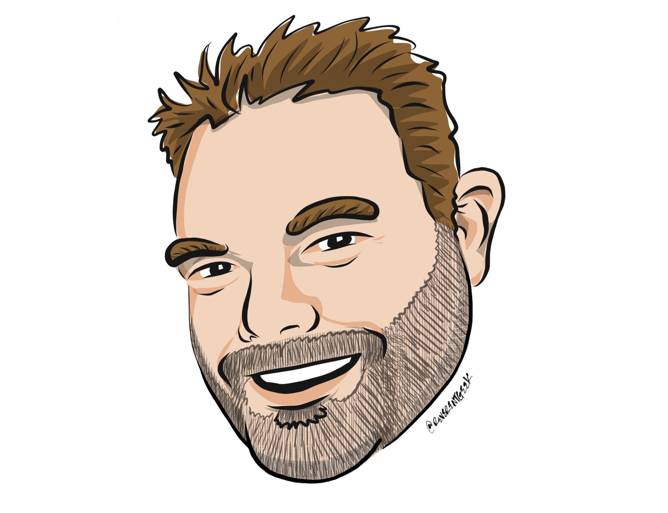 Mattias Karlsson Devlead Twitter