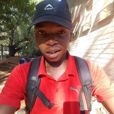 Thabang_teemo (@Thabang11983627) Twitter profile photo