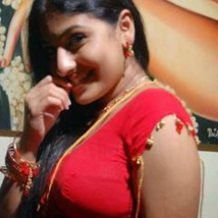 Indian Tamil sex videoer