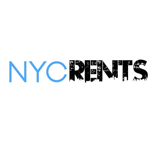 NYCRents