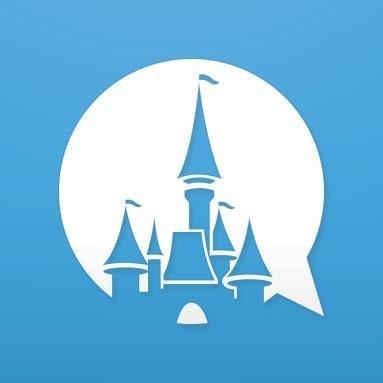 Walt Disney World Today on Twitter: \