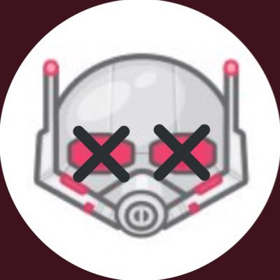 Antman Is Dead Bot At Antmanbot Twitter