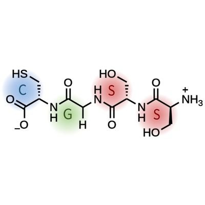 ChemGradStudents