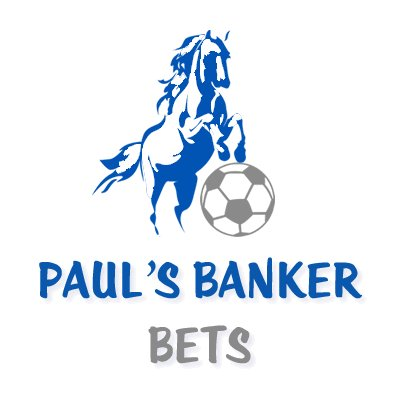 Paul's Banker Bets on Twitter:
