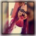 yoalis Castillo (@001Yoali) Twitter