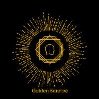Goldensunrise Transformation Coaching