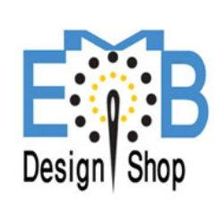 Embdesignshop on Twitter: