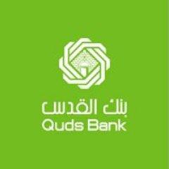 @quds_bank