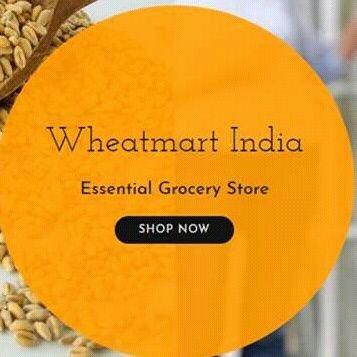 Wheatmart India